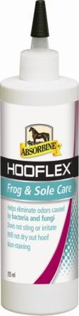 Absorbine Hoof and Sole Care 355 ml