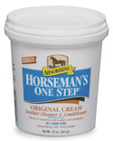 ABSORBINE Horseman`s One Step Creme*