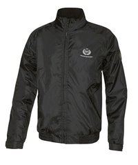 Mountain Horse Crew Lite Jacket
