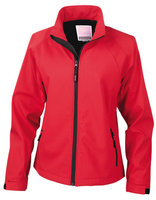 RIDER - Jackets Fleece Softshell Polos and Shirts