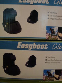 EASY GLOVES Neu-0009
