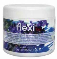 OFFICINALIS Flexi Tarl*