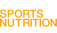 Squeezy Sports Nutrition GmbH